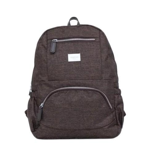 Jual Elizabeth Bag Johanna Backpack Wanita - Kota Medan - ester'shop    Tokopedia