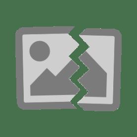 Jual IObit Uninstaller 11.0.1.16 Torrent