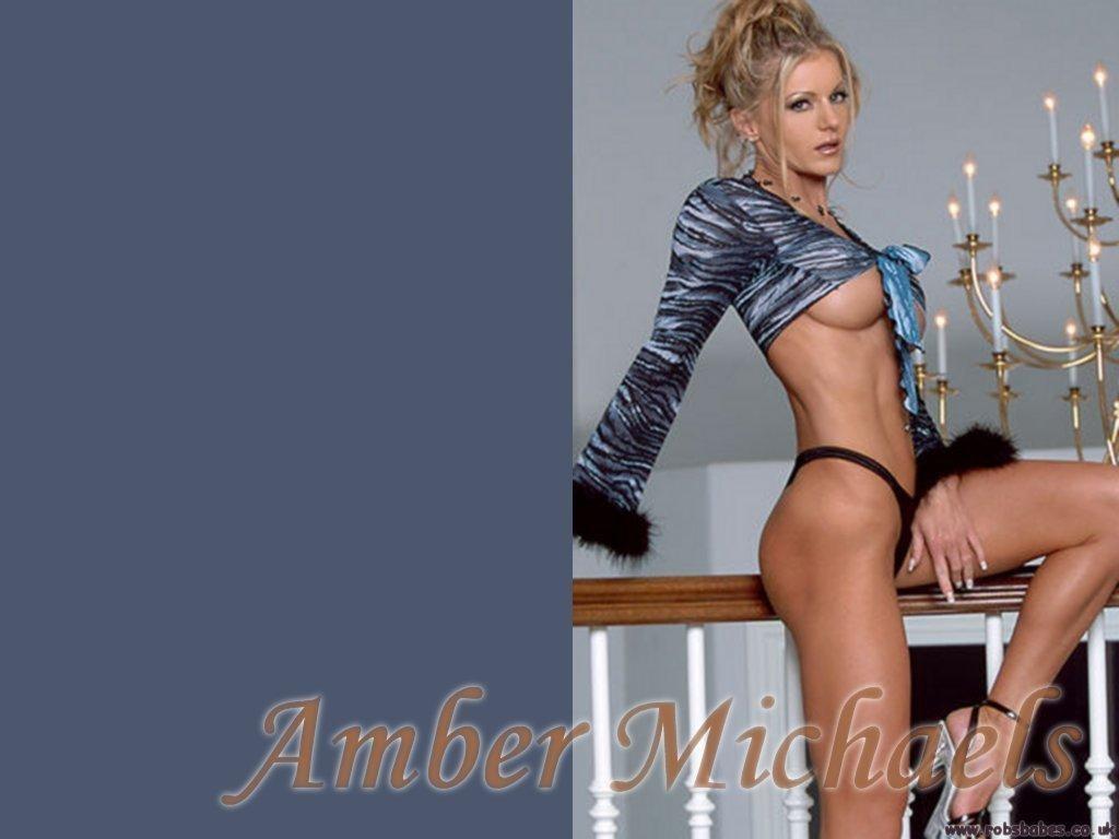 Feliz Cumpleanos Amber Michaels Amber_michaels 41002