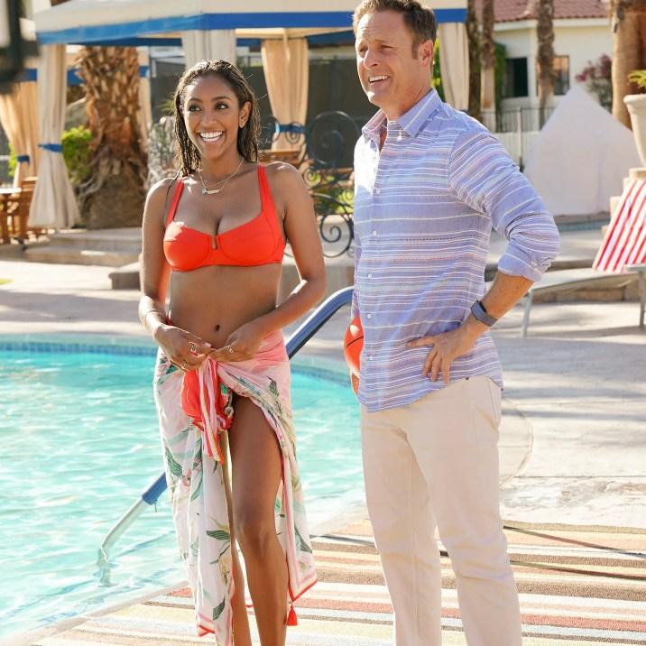 The Bachelorette Recap Season 16, Episode 5: Who Quits, Who's the New  Villain?