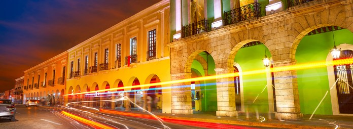 Image result for yucatan real estate growth
