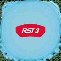 PAGID RST3 logo