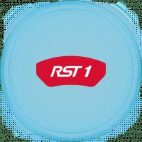 Pagid RST1 logo