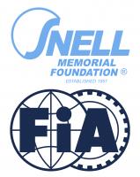 Snell FIA