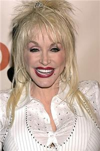 Dolly Parton Tells Oprah Why She Always
