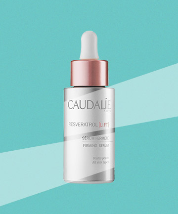 Plump-It-Up Serum