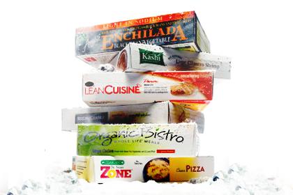 10 best and worst frozen foods 8 easy