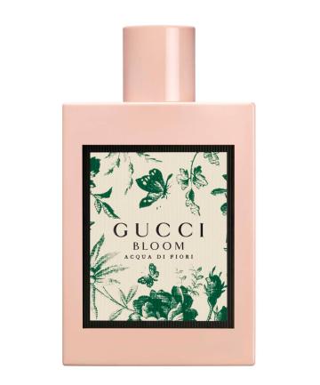 Gucci Bloom Acqua Di Fiori, $112
