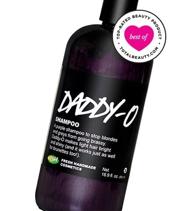 best purple shampoo for blonde hair for 2017 page 2