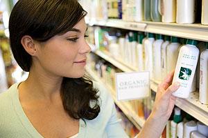 20 Best Drugstore Buys