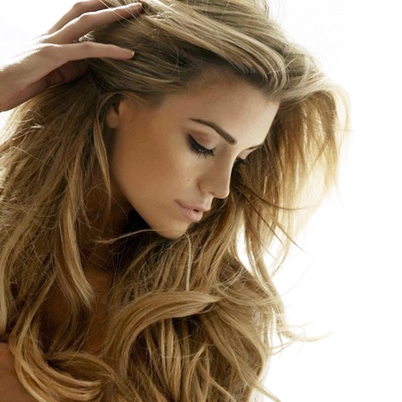hair color reviews hair color products and prices total beauty