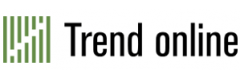 4FQEUZF4DJIX trend online