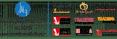 FMUC85ZHI1OC traders magazine italia