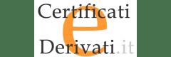 M77ECKR35J9P certificati e derivati