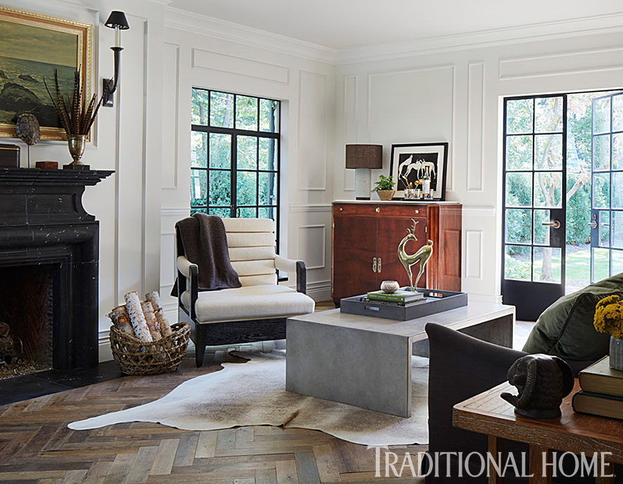 Furniture Arranging Dos And Don'ts