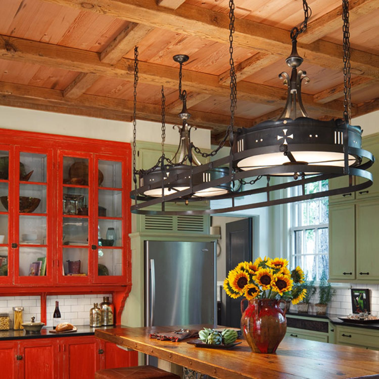 Great Kitchens And Baths