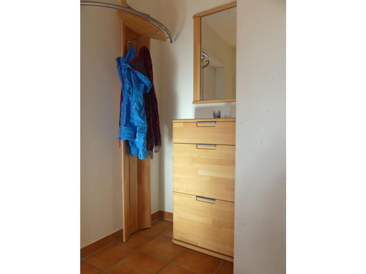 Schuhschrank Mit Garderobe Garderobe Mit Schuhschrank