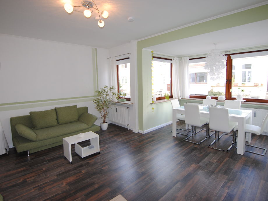 Cheap Holiday Rental Apartments In New York City Apartment FlatHoliday Rental Apartments New York City   Amazing Bedroom  Living  . Luxury Holiday Rental Apartments In New York. Home Design Ideas