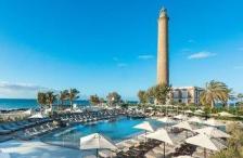 IFA Faro Hotel IFA Faro Hotel Gran Canaria, Maspalomas