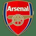 Arsenal - News