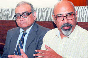 Katju panel wants erring cops punished
