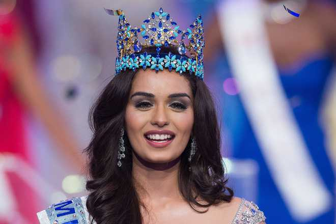 Manushi Chhillar, Mithali Raj, Sania Mirza to address GES in Hyderabad