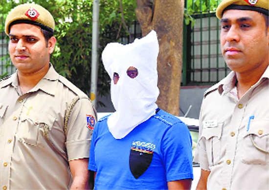 Sharpshooter, killer of public prosecutor arrested by AATS