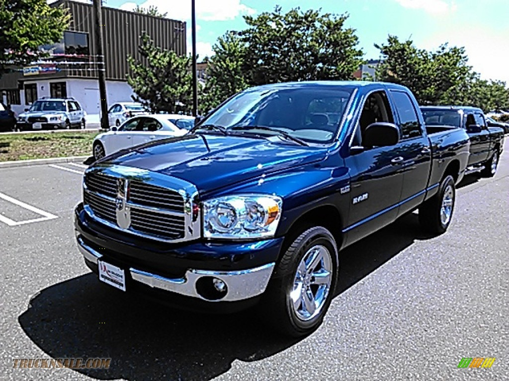 Power Door Locks Dodge Ram