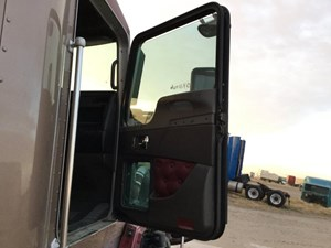 2000 kenworth w900 wiring diagram 2000 image 2003 kenworth w900 wiring diagrams wiring diagram on 2000 kenworth w900 wiring diagram