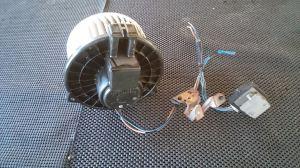 97 Isuzu Npr Blower Motor Wiring Diagram | Wiring Diagram