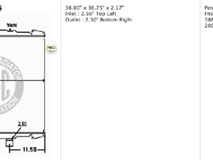 2007 peterbilt 379 fuse box diagram 2007 image 2007 peterbilt 379 headlight wiring diagram wiring diagram on 2007 peterbilt 379 fuse box diagram