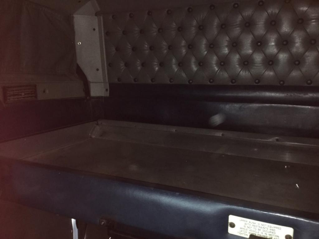 Fuse Box Kenworth W900