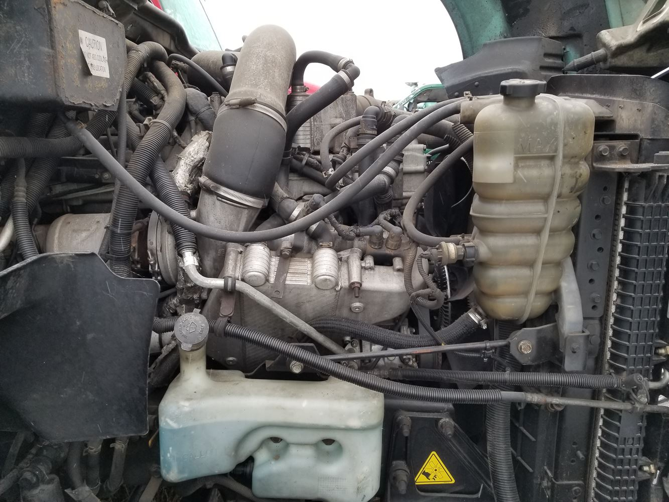 Maxxforce Engine Diagrams Content Resource Of Wiring Diagram T444e Images Gallery