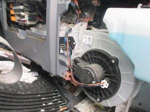 Isuzu NPR Blower Motor Parts | TPI