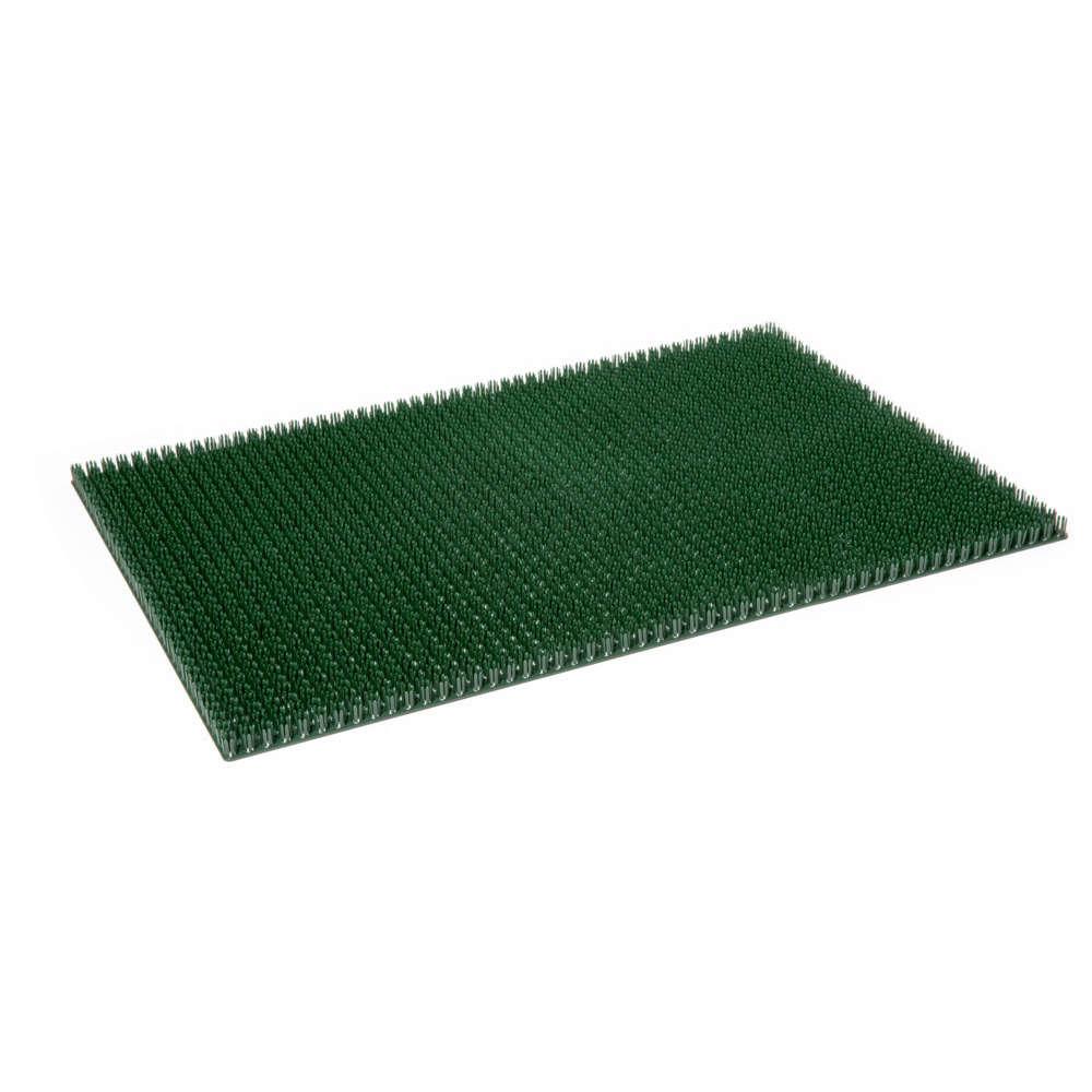 tapis d exterieur grattant easygrat