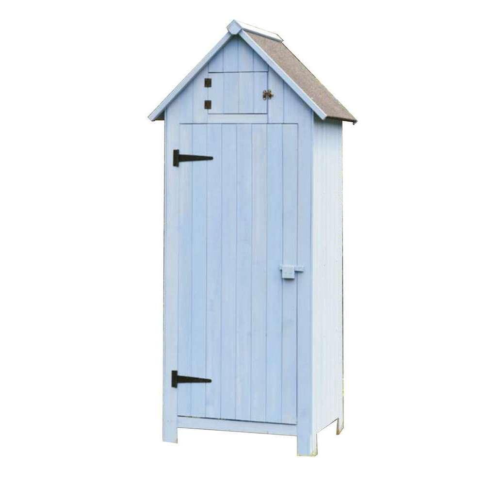 armoires de jardin rangements pour le