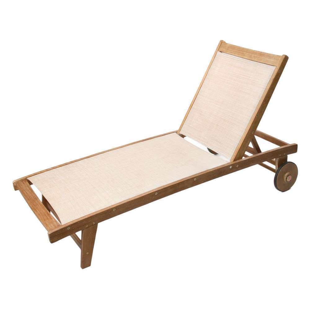 bain de soleil maya brighton