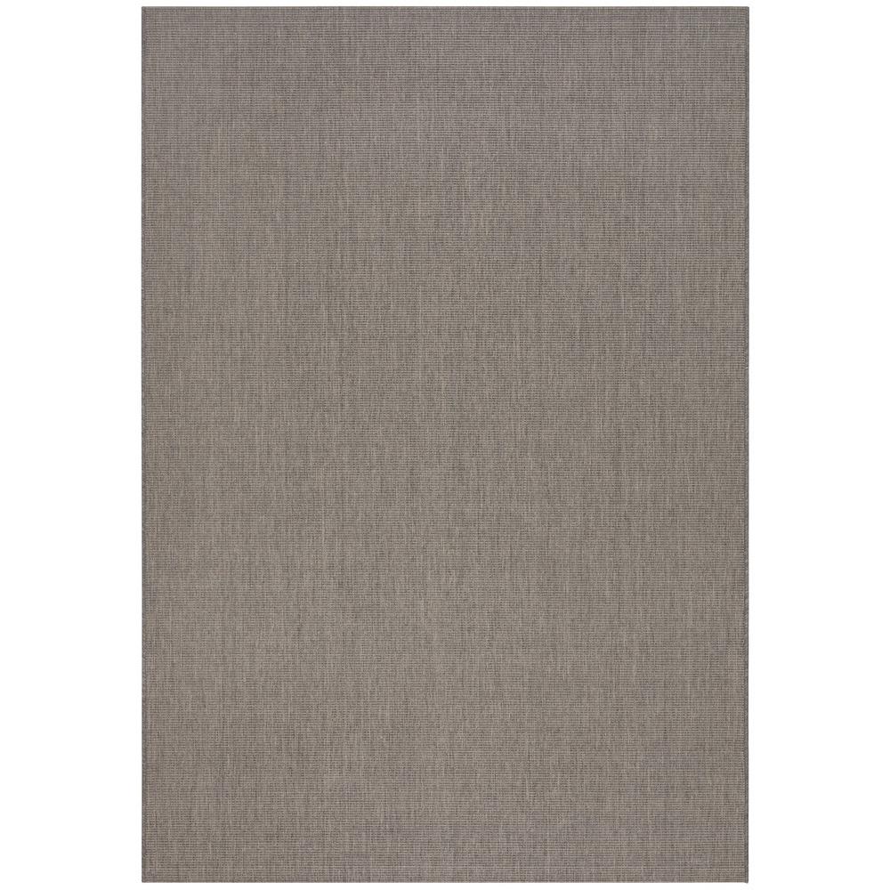 tapis marsanne 160x230 joran gris