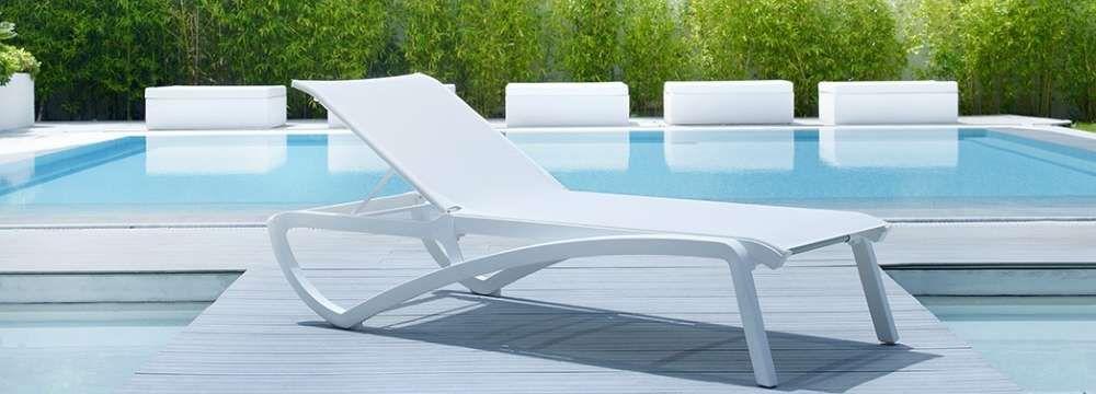 comment choisir un bain de soleil