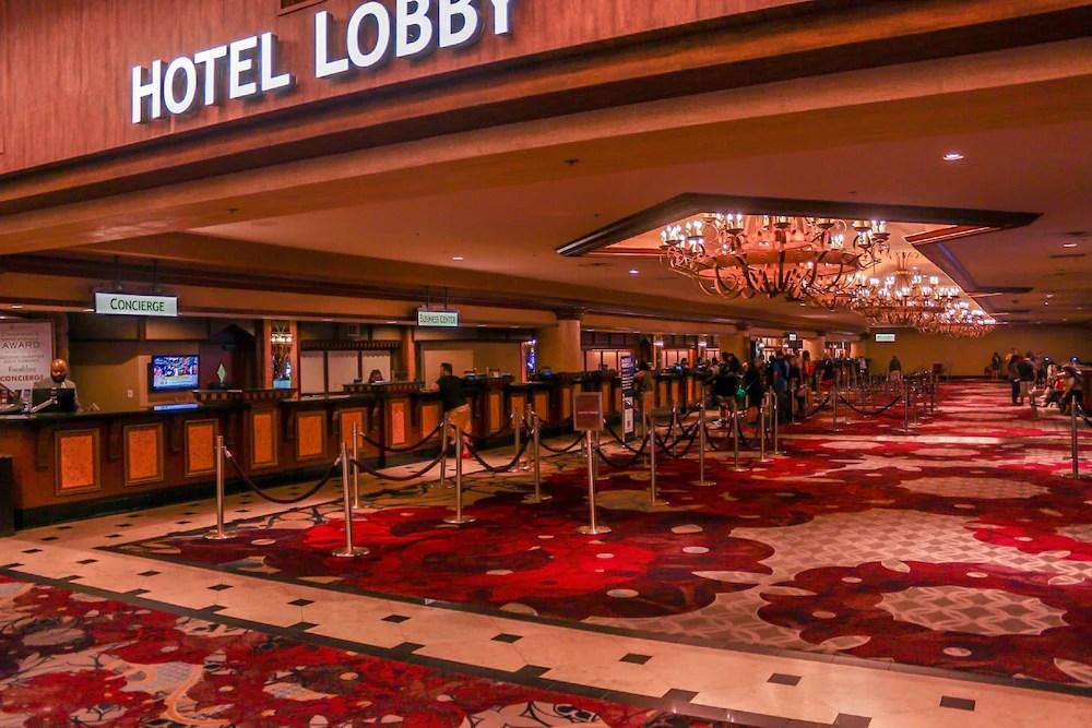 Online-Casinos: Der live roulette free einfacher Leitfaden
