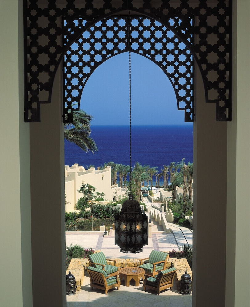 Four Seasons Resort Sharm EL Sheikh: 2019 Room Prices $270, Deals