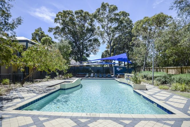 Forte Leeuwin Apartments Margaret River Aus Best Price