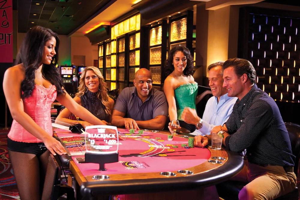 online casinos m-platba 2019