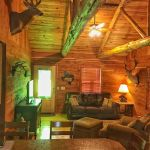 A Rustic Cabin Paradise On Reimers Ranch Next To Hamilton Pool In Dripping Springs Tx Expedia