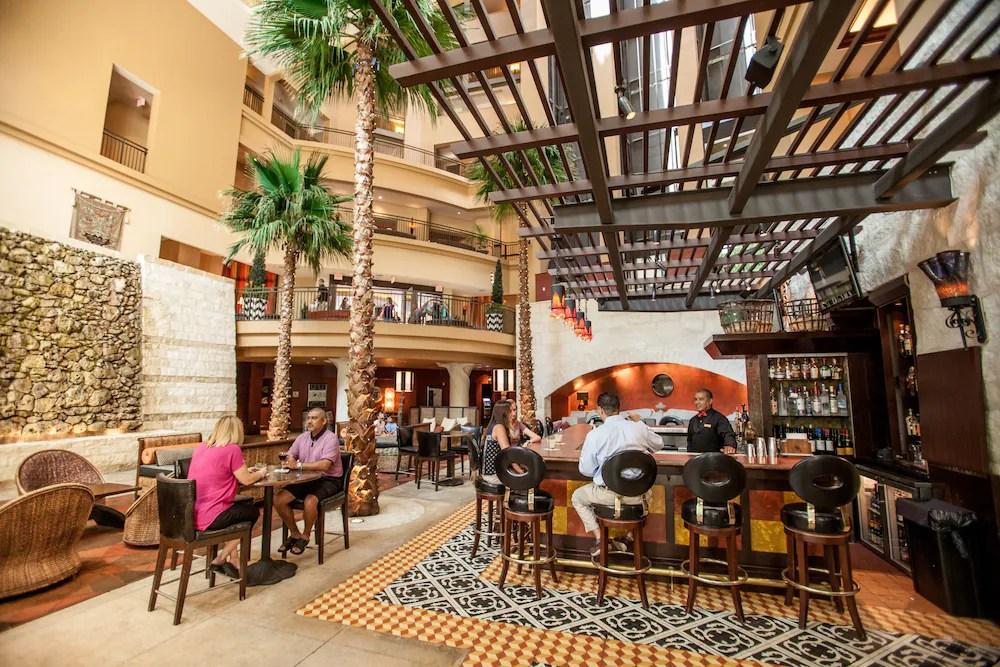 Hotel Contessa Luxury Suites On The Riverwalk San