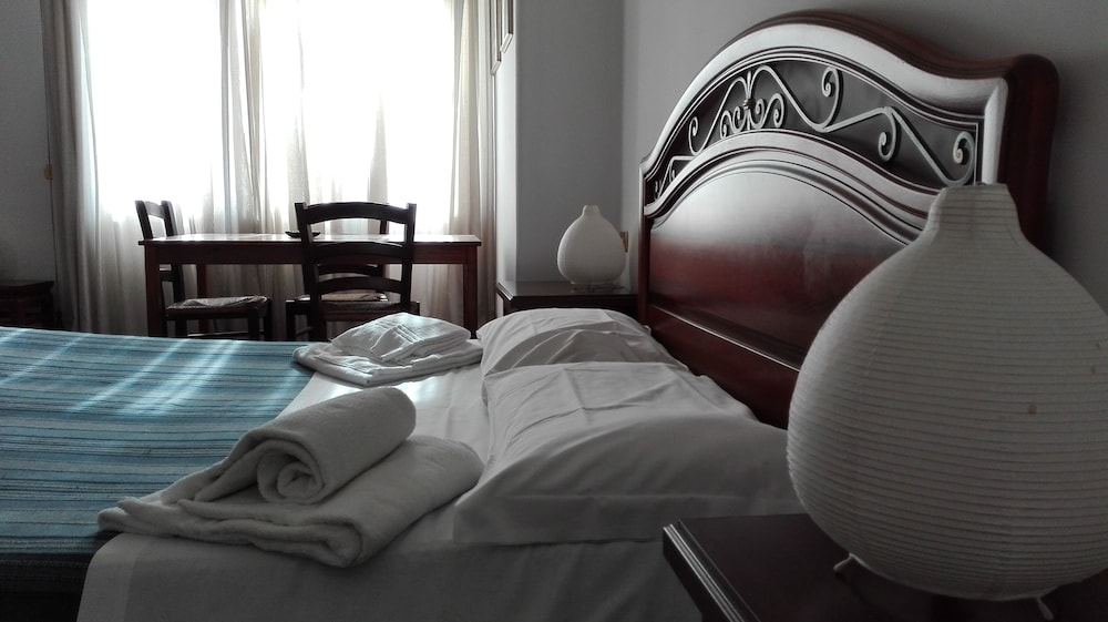 Elion Bb In Rome Hotel Rates Reviews On Orbitz