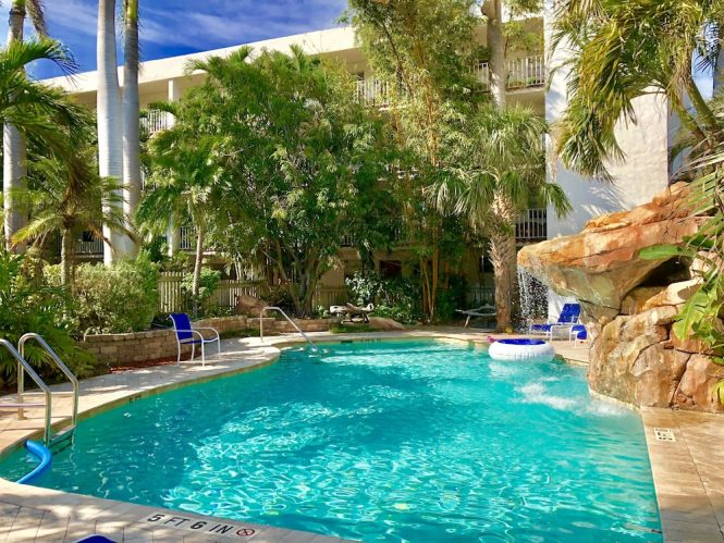 Riverside Apartments By The Beach In Pompano Hotel Deals Rates Reviews On Tickets