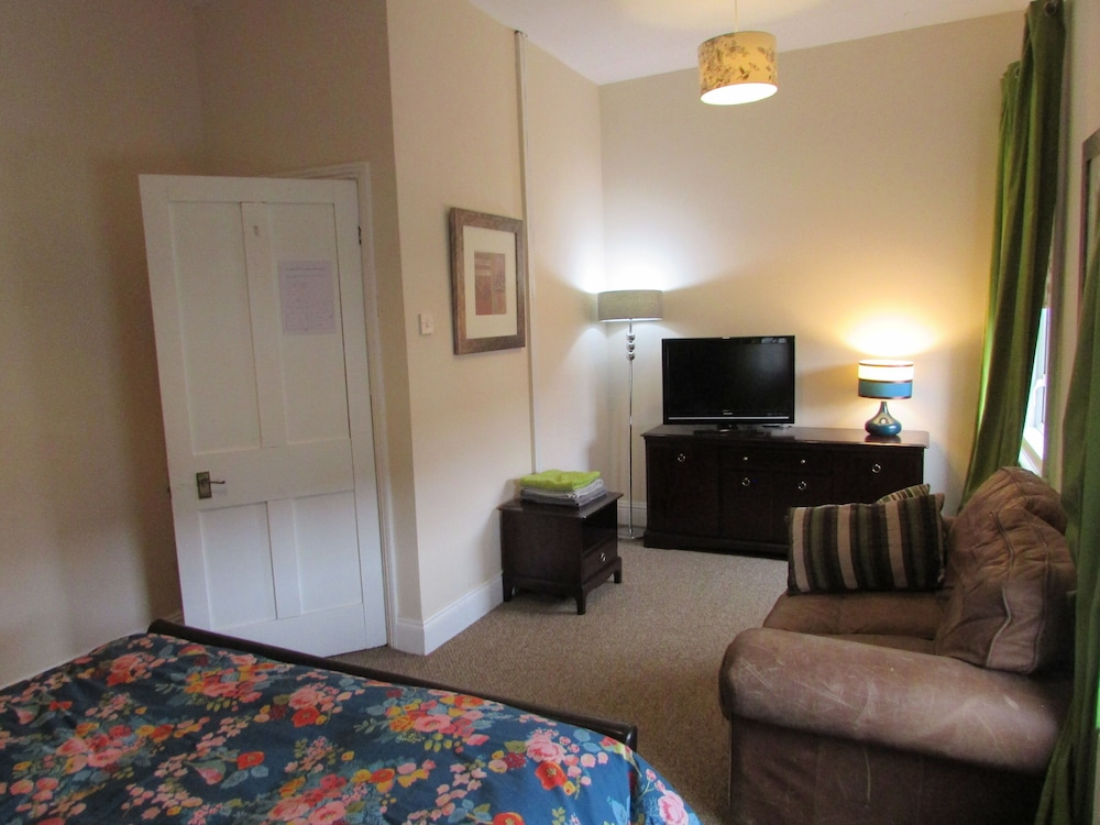 4 Bedroom House To Rent Short Term Hartlepool Airbnb 5