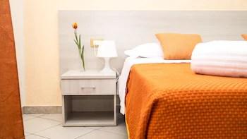 Bb Alta Marea Casa Vacanze Pozzallo 2019 Room Prices
