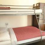 Koalas Perth City Backpackers Hostel Perth 2020 Updated Prices Expedia